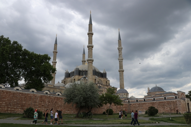 Selimiye (turizm) - 5