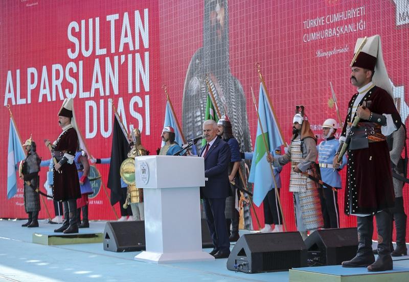 Turquía, Rusia e Irán celebraran cumbre en septiembre sobre Siria
