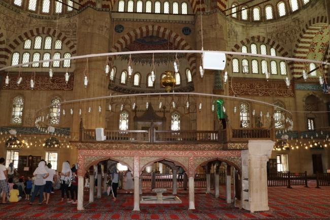 Selimiye (turizm) - 2