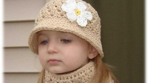 Астматикам рекомендуется холодной зимой укутывать шарфом нос ирот