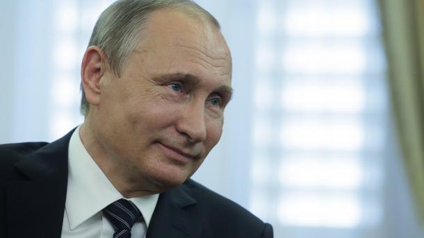 Путин подчеркнул добросовестный труд ипрофессионализм железнодорожников