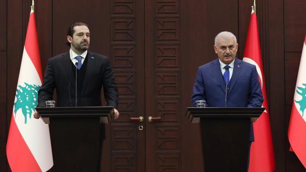 Вкалендаре Франции появится день поминовения жертв Геноцида армян