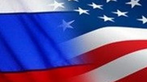 Российская Федерация неспорит сСША, однако считает свою армию мощнее— Путин