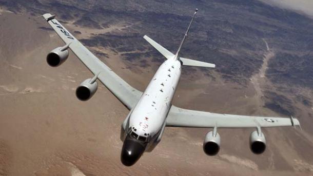 РФ иЕгипет готовят соглашение овзаимном применении авиабаз