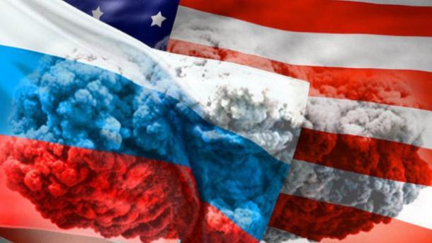 Koment – Çfarë nënkupton vendosja në shënjestër e regjimit sirian nga ana e ShBA-së? | TRT  Shqip