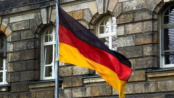 Allemagne: les partisans du PYD/PKK ont attaqué de nouveau une mosquée turque