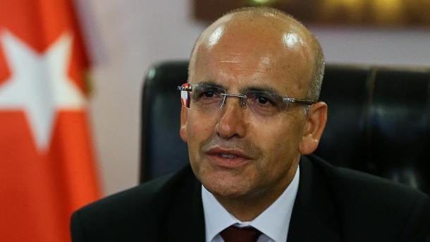 Abderrahmane Raouya présent aux assemblées de la BM et du FMI