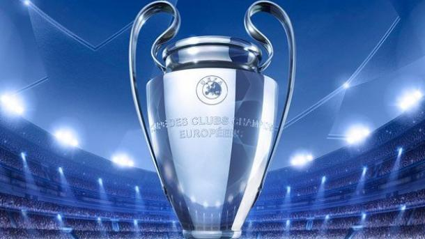 champions league und europa league