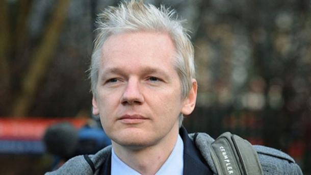 10-11/Files/UploadedImages/1915353365assange.jpg