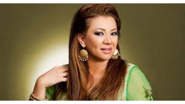 میں خالی اوقات میں فحش فلمیں دیکھتی ہوں:مصری اداکارہ