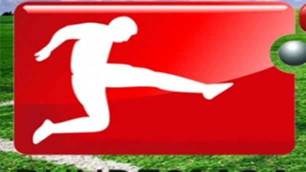 So dreist bewirbt sich Nagelsmann um den Bayern-Job