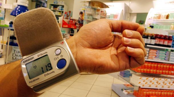 hogyan lehet gyógyítani az örökletes hipertóniát magas vérnyomású gyógyszerek gyógyszerek listája