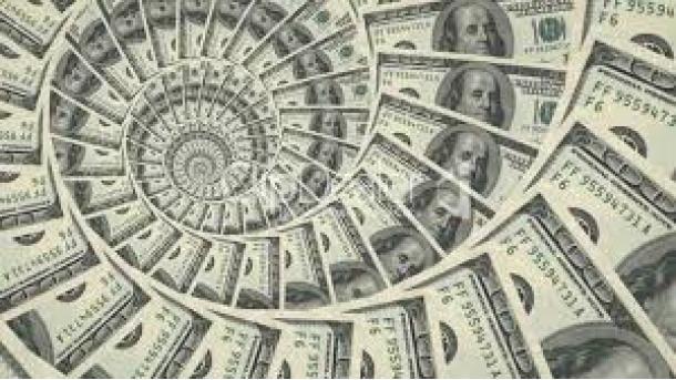 Lira Turca Cai Para Mínimo Histórico Em Relação Ao Dólar