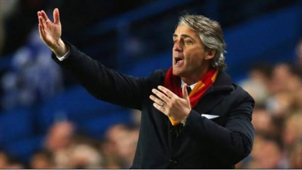 Roberto Mancini pritet të jetë trajneri i ardhshëm i kombëtares italiane të futbollit | TRT  Shqip