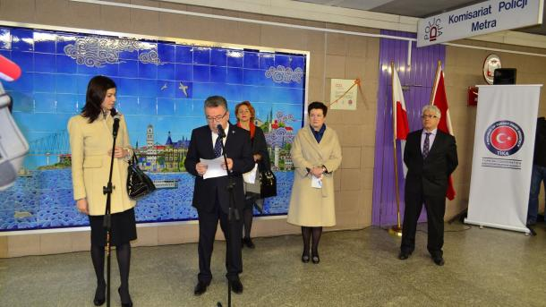 Marrëdhëniet turko-polake, histori miqësie 600-vjeçare | TRT  Shqip