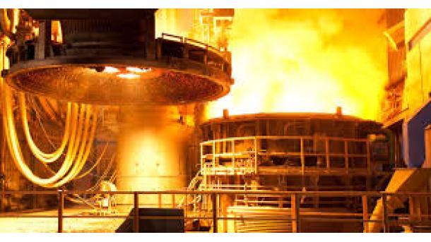 Egipat i Saudijska Arabija izdvajaju 500 miliona dolara za gradnju fabrike čelika