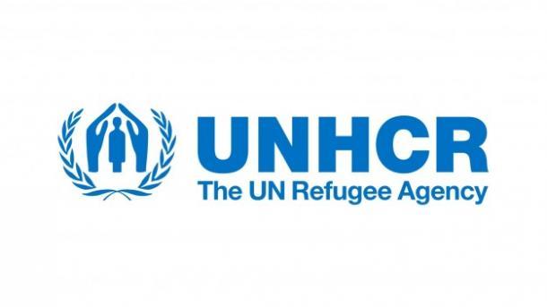 UNHCR pozvao Tursku, Grčku i evropske zemlje da pronađu zajedničko rješenje za izbjegličku krizu