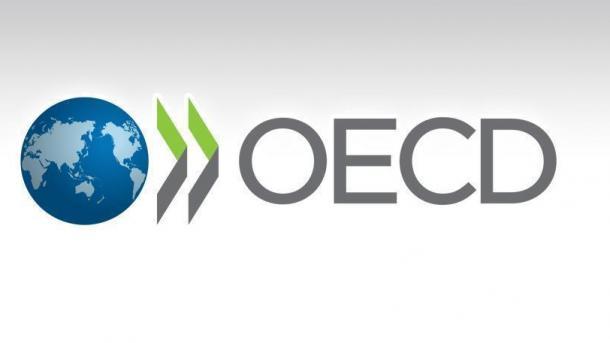 OECD: Ekonomia turke do të rritet mbi 6 për qind në vitin 2017 | TRT  Shqip
