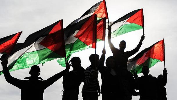 Amerika ndërpret ndihmat për spitalet ku kurohen palestinezët në Jerusalemin Lindor | TRT  Shqip
