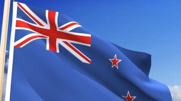 Konservative bei Parlamentswahl in Neuseeland vorn