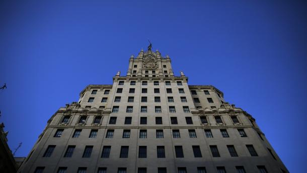 Telefónica en España sufrió masivo ciberataque: Movistar Chile activó protocolo de seguridad