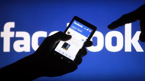 Facebook objekt hetimesh edhe në Indonezi | TRT  Shqip