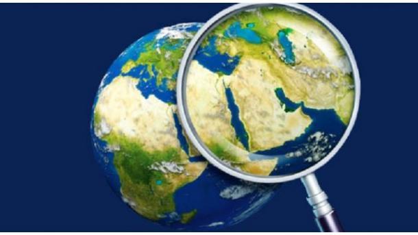 Koment – Si ka mundësi që krizat rajonale s'zgjidhen dot me aktorë globalë? | TRT  Shqip