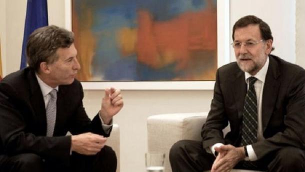 Macri y Xi Jinping acordaron potenciar las relaciones comerciales y culturales