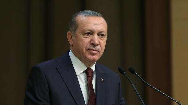 Erdoan: Këtë vit ekonomia do të rritet rreth 7%   TRT  Shqip