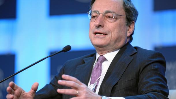 Banka Qendrore Evropiane mund të vazhdojë uljen e normave të interesit
