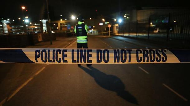 Koment - Sulmi i terrorit në Manchester | TRT  Shqip