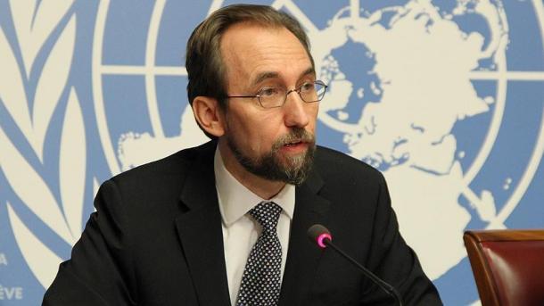 Vendimi i ShBA-së për tërheqje nga Këshilli për të Drejtat e Njeriut zhgënjim i vërtetë | TRT  Shqip