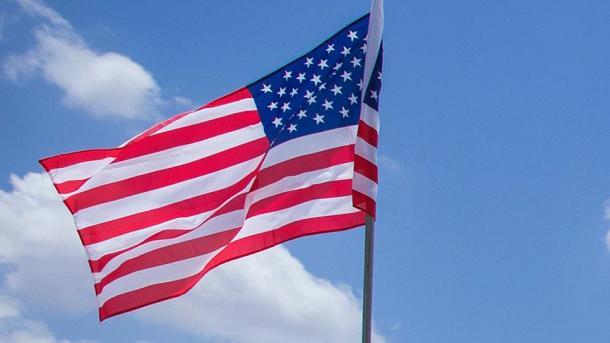 Realiza EUA prueba de intercepción de misil exitosa; vital para defensa