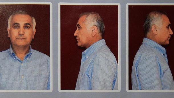 Turqia kërkon nga Gjermania ekstradimin e të dyshuarit kryesor për grusht shtetin e dështuar | TRT  Shqip