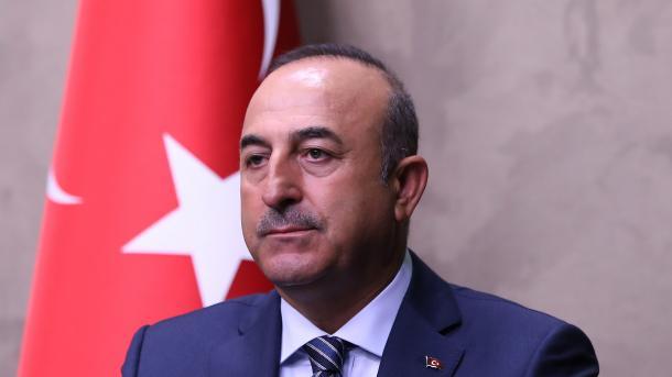 Turquía felicita el aniversario 29 de la proclamación del Estado de Palestina