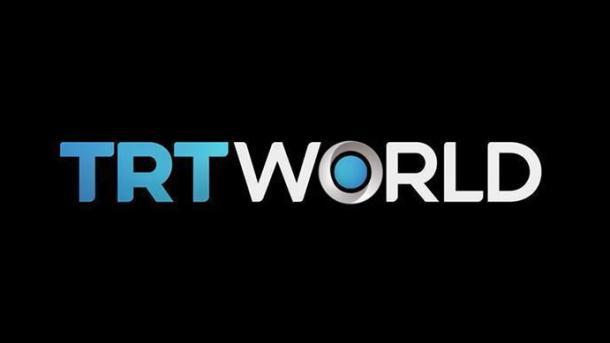 TRT World postao partner Moje TV