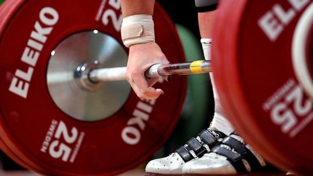 世界举重锦标赛11月上旬将在土库曼斯坦举行 | 三昻体育投注