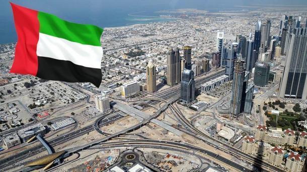 La politique expansionniste des Emirats arabes unis et la Turquie