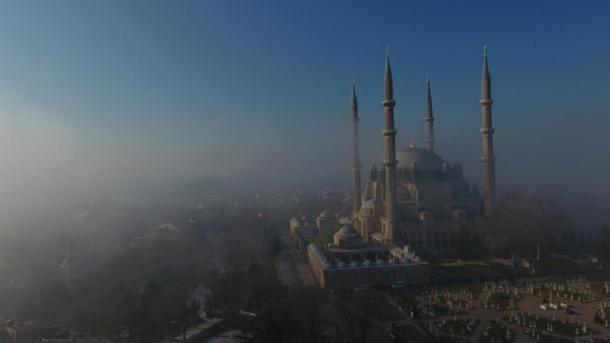 Nogayşa 190: Allah üşün süygendin aqıbatı ne bolgan? (1)   TRT  Tatarça