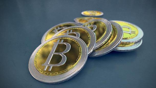 Курсы криптовалют Bitcoin иEthereum резко обвалились