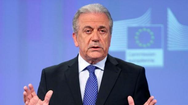 Pour Erdogan, la Turquie et l'UE sont proches de la