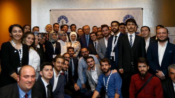 cumhurbaşkanı erdoğan abd'de.jpg