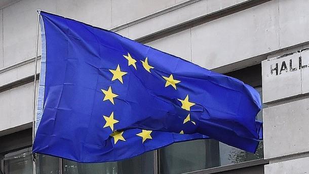 La UE prorroga las sanciones contra el régimen de Asad