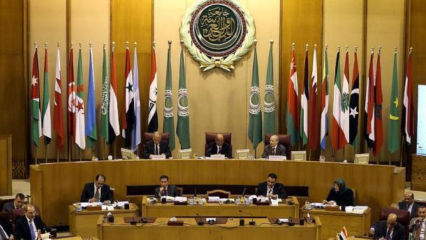 Аббас объявил озамораживании всех контактов сИзраилем