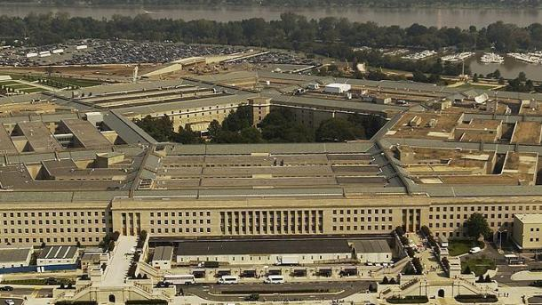 Pentagoni njofton fillimin e tërheqjes nga Siria | TRT  Shqip