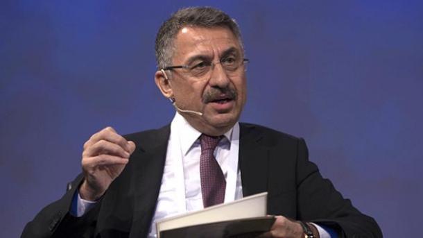 Oktay dënoi vendimin e Izraelit, është i papranueshëm dhe shkel të drejtat themelore | TRT  Shqip
