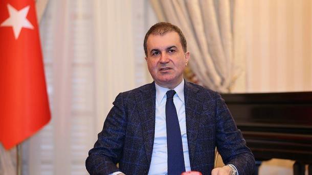 Cancelado otro mitin pro-Erdogan — Frechen