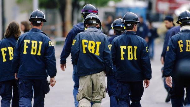 FBI durchsucht Büro von Trumps Anwalt