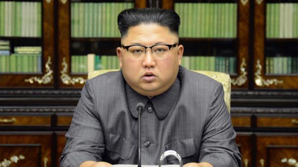 Korea Kaskazini yatishia kufuta mkutano wake wa kihistoria unaotarajiwa kufanyika Juni