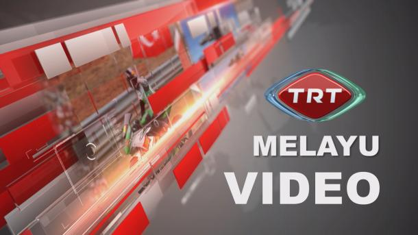 Video Ringkasan Berita 16 April 2018